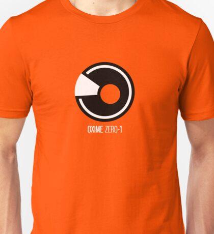 OXIME Zero-1 (dark) T-Shirt