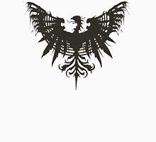 Phoenix Crest Unisex T-Shirt