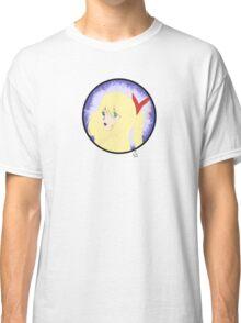 Chitoge Classic T-Shirt