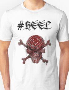 #HEEL (2) T-Shirt