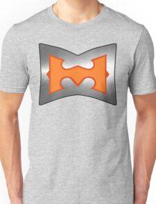 Battle Armor He-Man (no damage version) Unisex T-Shirt