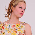 Pretty Woman by EmmaLeigh