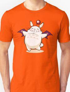 My Neighbor Kuporo Unisex T-Shirt