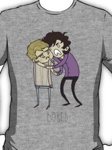 BORED T-Shirt