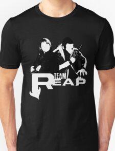 TEAM Reap T-Shirt
