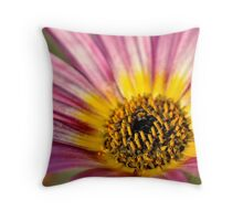 Come on in ~ Throw Pillow