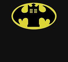 Police Batman Unisex T-Shirt