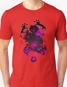Let's Get Spooky T-Shirt