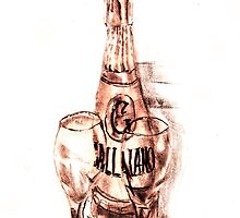 Galliano by chilby