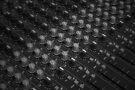 Soundcraft Spirit Live Mixer I by Andrejs Jaudzems