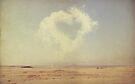 love is in the air... by Carol Knudsen