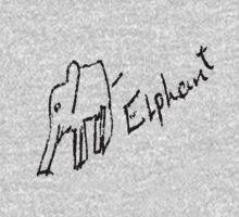 Elphant Kids Clothes