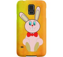 Easter Bunny iPhone Case Samsung Galaxy Case/Skin