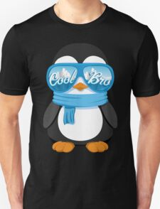 Cool Bro Unisex T-Shirt