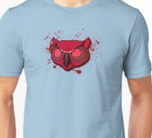 An Eye for Secrets Unisex T-Shirt