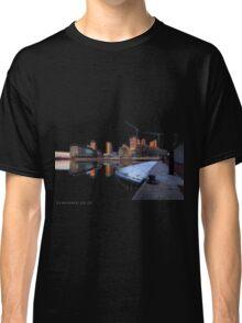 Beyond Classic T-Shirt