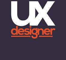 ux designer Unisex T-Shirt