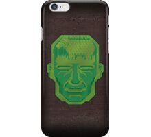 Android Dreams iPhone Case/Skin
