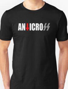 ANTICROSS T-Shirt