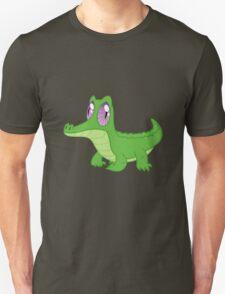 Gummy T-Shirt