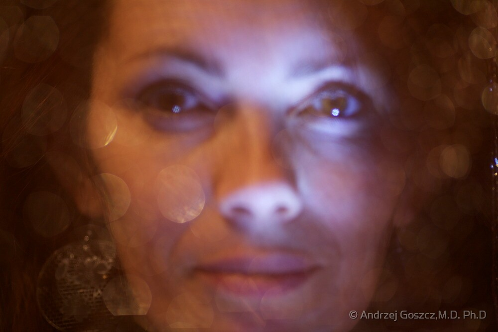 I can be your hero , darling !!! . by Brown Sugar.    3 favoritings 30 views ! Thx!  by © Andrzej Goszcz,M.D. Ph.D