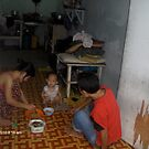 Home Life - Ni Lar Son by EveryoneHasHope