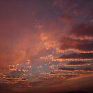Dreams Come True - Peter Jackson by EveryoneHasHope