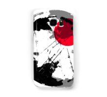 'Untitled #16' Samsung Galaxy Case/Skin