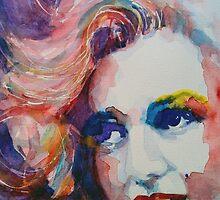 Marilyn  no11 by LoveringArts