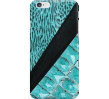 Funky Animal Fur Look IPhone Case iPhone Case/Skin