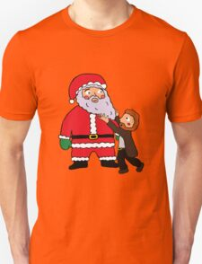 Beardpuller's biggest dream T-Shirt
