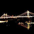 A. bridge by theStalker