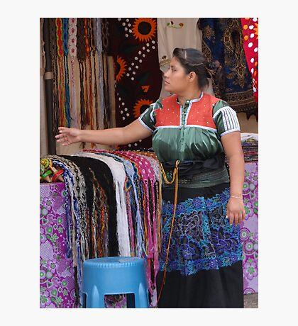 Southeast - Sureste Photographic Print