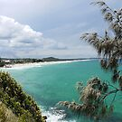 Point Perry-Coolum. by SharonD