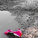 Wet Pump by LadyEloise