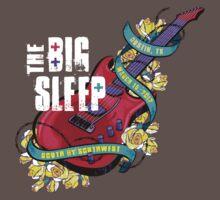 The Big Sleep Kids Clothes