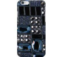 Big Chunky Jeweled Iphone Case iPhone Case/Skin
