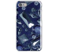 Big Chunky Jeweled Iphone or IPod Case iPhone Case/Skin