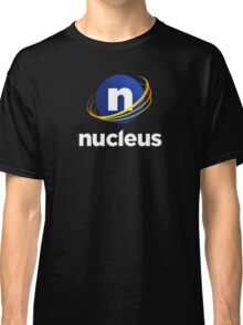 Nucleus by Hooli Classic T-Shirt