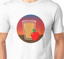 Apple Cider Unisex T-Shirt