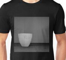 The CBD in Sydney, Australia Unisex T-Shirt