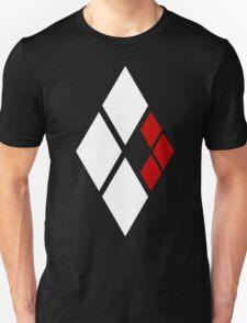 Harley Quinn Unisex T-Shirt