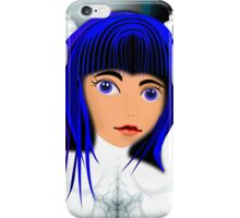 Wishes Are Made to Come True iPhone Case/Skin