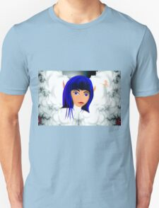 Wishes Are Made to Come True T-Shirt