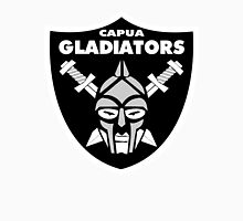 Capua Gladiators T-Shirt