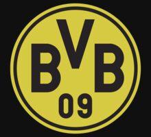 bvb 09 by godussop