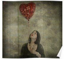 Heartfelt Poster