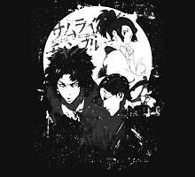 Swordman the Grunge Unisex T-Shirt