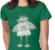 Just FROG T-Shirt