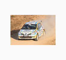 Scouts Rally SA 2015 - ARC Leg 1 - Molly Taylor Unisex T-Shirt